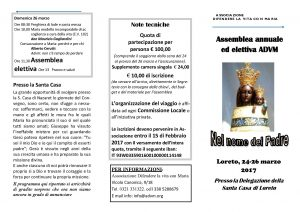 Volantino Loreto 2017_Pagina_1