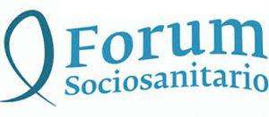 logo_forumsociosanitario